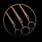 Logo firmy Studio Fryzjerskie GOLDEN BLADES