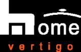 Logo firmy Home Vertigo Sklep AGD