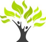 Logo firmy Pracownia Terapeutyczna EMA