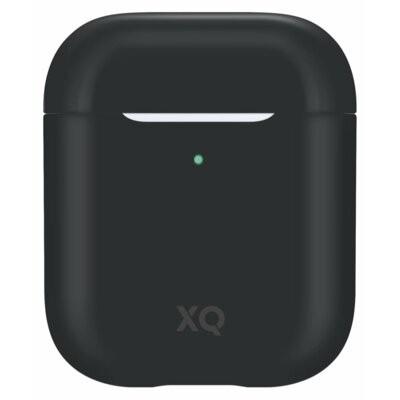 Silicone Case for AirPods 38498 Etui na słuchawki XQISIT