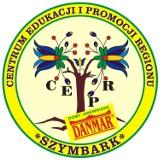 Logo firmy Centrum  Edukacji i Promocji Regionu Lidia Czapiewska