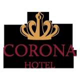 Logo firmy Corona Sp. z o.o.