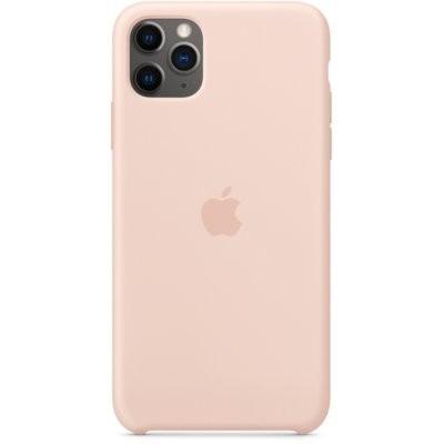 Silicone Case do iPhone 11 Pro MWYM2ZM/A Silikonowe etui APPLE