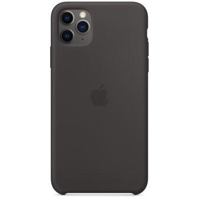 Silicone Case do iPhone 11 Pro MWYN2ZM/A Silikonowe etui APPLE