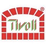 Logo firmy Pizzeria Tivoli - ul. Św. Czesława