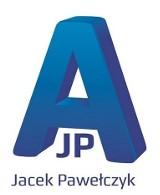 Logo firmy Usługi i wynajem minikoparek z operatorem