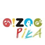 Logo firmy O!ZOO