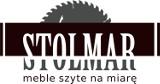 Logo firmy Stolmar Robert Wiśniewski