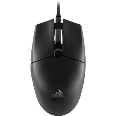 Mysz CORSAIR Katar Pro XT