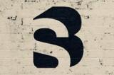 Logo firmy Agencja Reklamowa Basta Studio