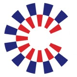 Logo firmy Cool College - szkoła języków obcych