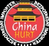 Logo firmy China HURT