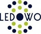 Logo firmy PHU LEDOWO