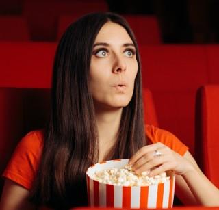 Czy odgadniesz aktora lub aktorkę po trzech filmach? QUIZ