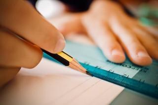 Egzamin ósmoklasisty: Matematyka - odpowiedzi do arkusza CKE