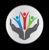 Logo firmy Psycholog-poradnia psychologiczno-pedagogiczna Fundacji Dobroczyńca