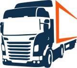 Logo firmy TACHO-EKSPERT - serwis tachografów