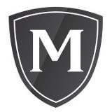 Logo firmy eMediator.pl