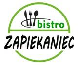 Logo firmy Zapiekaniec