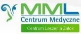 Logo firmy Centrum Medyczne MML Sp. z o.o.