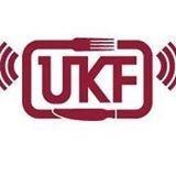 Logo firmy Restauracja & Club UKF