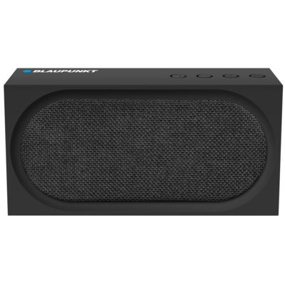 BT06BK Głośnik Bluetooth BLAUPUNKT