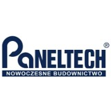 Logo firmy PaNELTECH