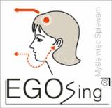 Logo firmy Szkolenia Emisji Głosu i Sztuki Prezentacji Przemowy