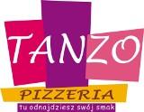 Logo firmy PIZZERIA TANZO