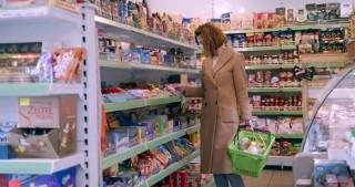Gdzie robisz codzienne zakupy? Lokalne sklepy oferują wyższą jakość?