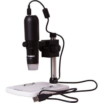 Mikroskop LEVENHUK DTX TV
