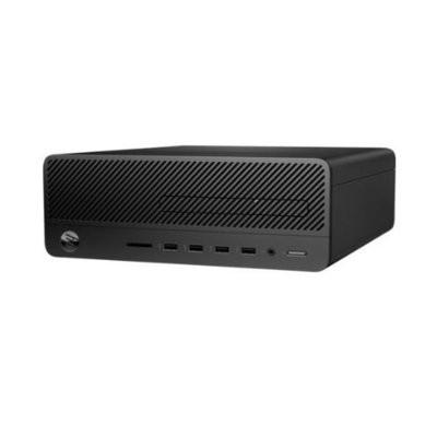HP Inc. Komputer 290SFF G2 i5-10500 256/8G/DVD/W10P  123Q7EA