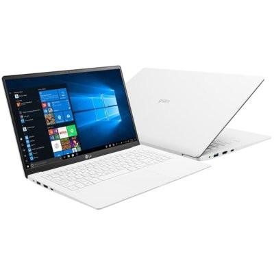 Laptop LG Gram 2020 15Z90N-V