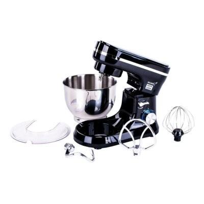 Robot kuchenny planetarny KOLIBER Robomax KH-SM1045WH8 1000W