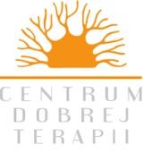 Logo firmy NZOZ Centrum Dobrej Terapii