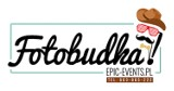 Logo firmy Fotobudka Epic-Events.pl