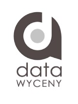 Logo firmy RZECZOZNAWCA MAJĄTKOWY IWONA DATA