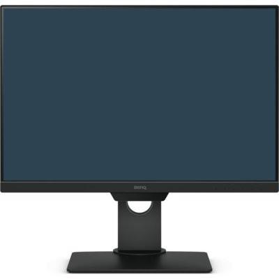 Monitor BENQ BL2581T