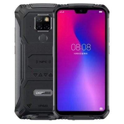 S68 Pro Smartfon DOOGEE