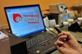Logo firmy Arvika - Serwis komputerów i laptopów w Krakowie