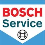 Logo firmy Stacja Kontroli Pojazdów Bosch