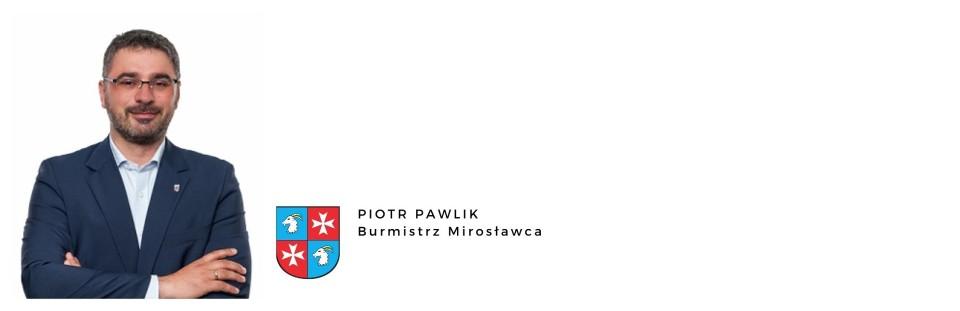 Smog - Piotr Pawlik