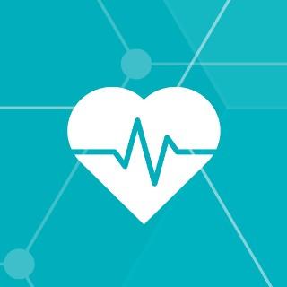 Bądź z nami na bieżąco na Facebooku - Strona Zdrowia