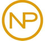 Logo firmy NUMIS POLAND Sklep numizmatyczny