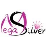 Logo firmy MegaSilver