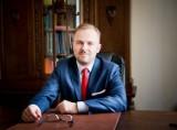 Logo firmy Kancelaria Prawna Adwokat Jerzy Chojka