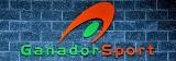 Logo firmy Ganador Sport