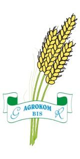 Logo firmy AGROKOM-BIS Firma Usługowo-Handlowa