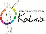 Logo firmy Poradnia Dietetyczna Dietvita