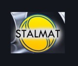 Logo firmy P.P.H.U. STALMAT